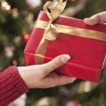 Запасаемся подарками к Новому году